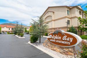 DolphinBay-1014